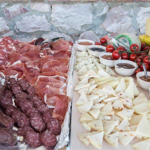 agriturismo-corte-degli-ulivi-ristorante-e-allestimenti-15