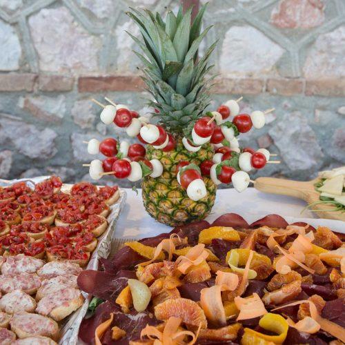 agriturismo-corte-degli-ulivi-ristorante-e-allestimenti-16
