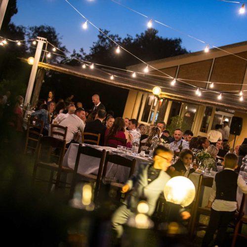 agriturismo corte degli ulivi - ristorante e allestimenti (49)