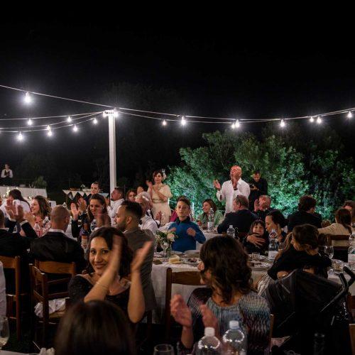 agriturismo corte degli ulivi - ristorante e allestimenti (53)